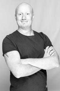 Kenneth thulesen Stresscoach Nyborg