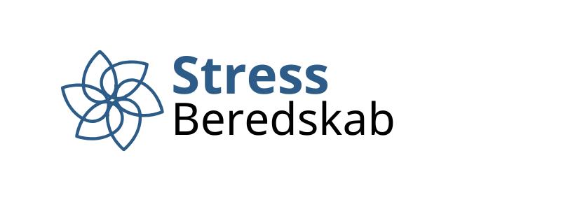 Stressberedskab til virksomheder